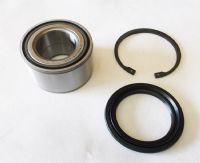 Ford Ranger 2.9D Pick Up ER28 (08/2002+) - Front Wheel Hub Bearing & Oil Seal Kit